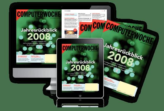 Jahresrückblick2008