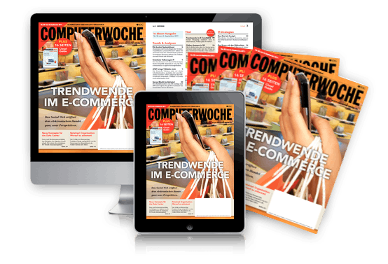 Trendwende im E-Commerce