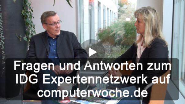 Experten Video